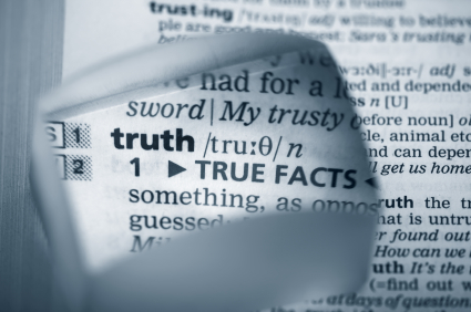 7 Lies Pastors Tell | careynieuwhof.com