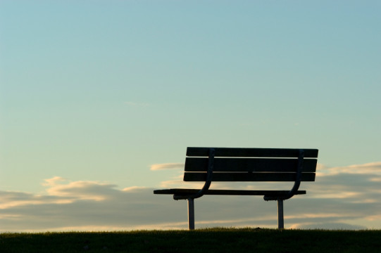 8 Reasons Leaders Need Solitude and 5 Doable Ways to Find It