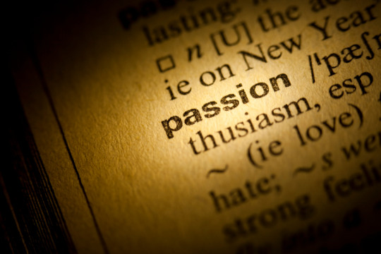 An Effective Way to Renew Passion Many Leaders Miss