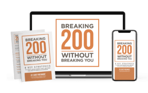 Cnlp 230 Pete Scazzero On Why So Many Successful Leaders Are