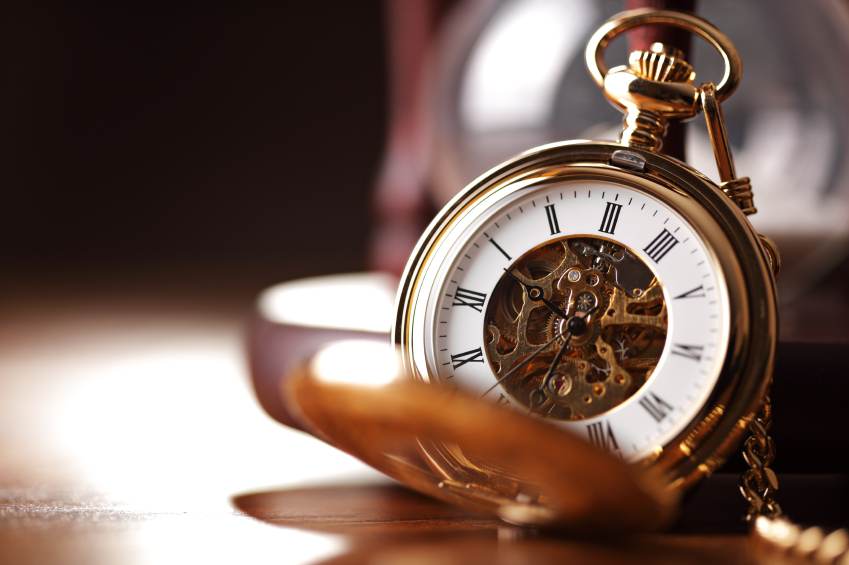 7 Secrets to Becoming Far More Productive With Your Time