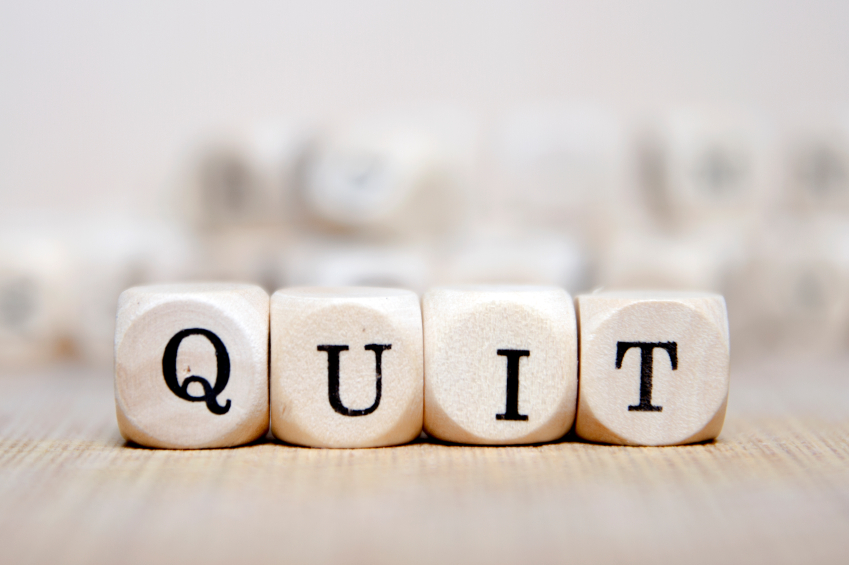 5 Things Long Term Leaders Master (And Quitters Never Do)