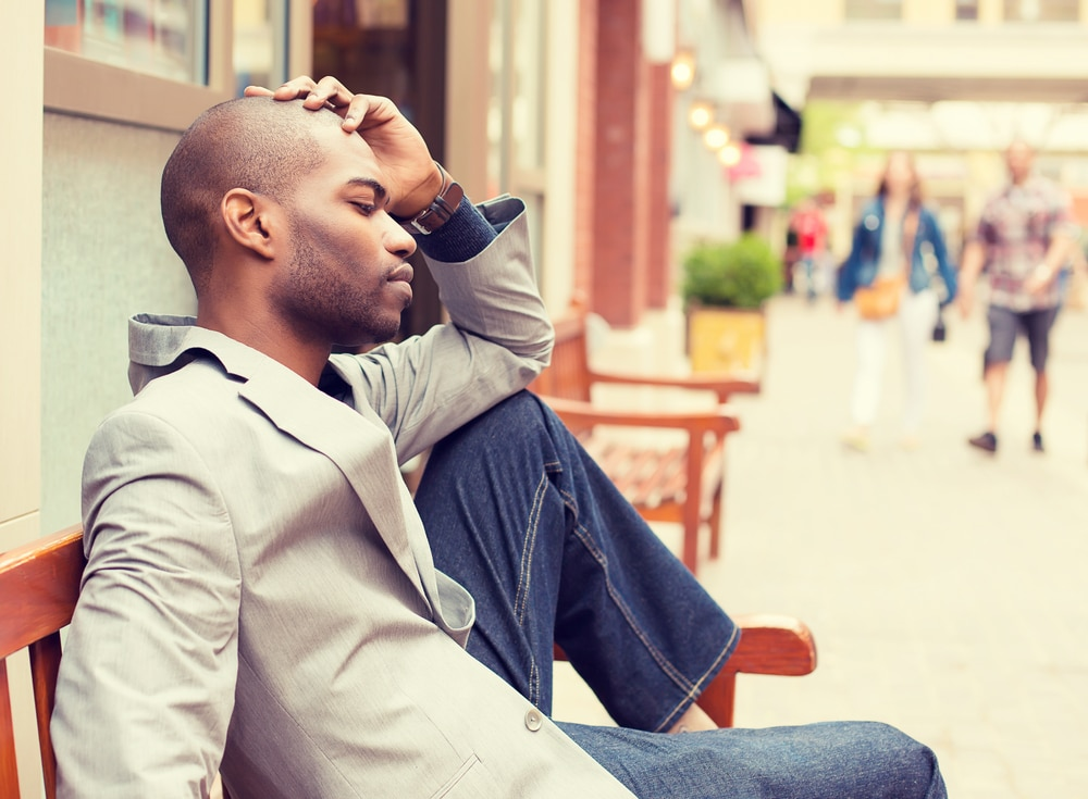7 Healthy Ways To Resolve Conflict at Church or Work