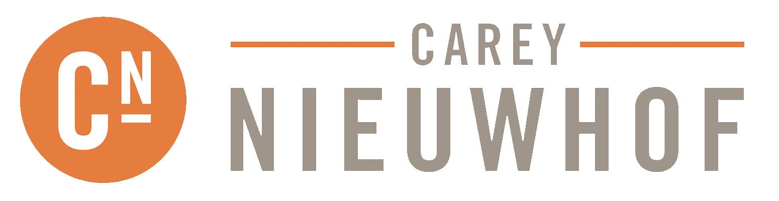 CareyNieuwhof.com
