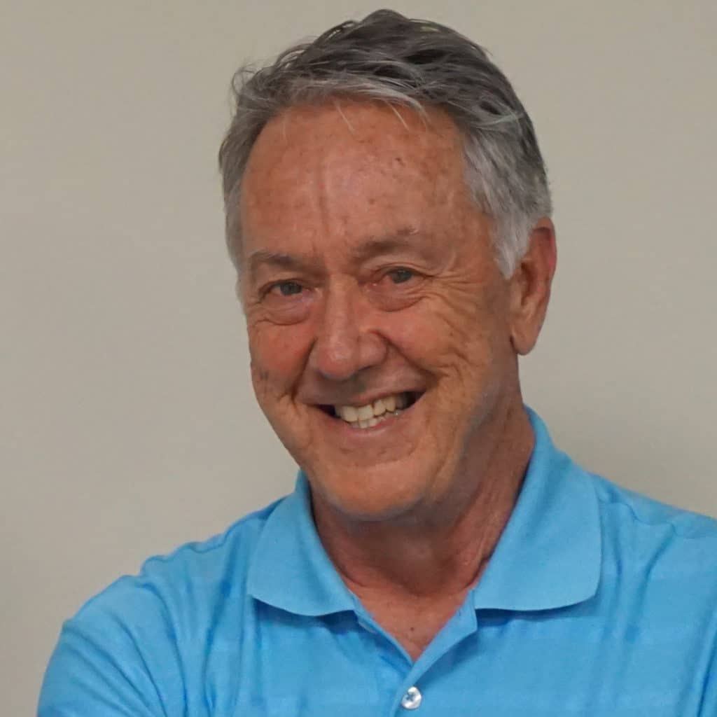 Regi Campbell on Carey Nieuwhof Leadership Podcast