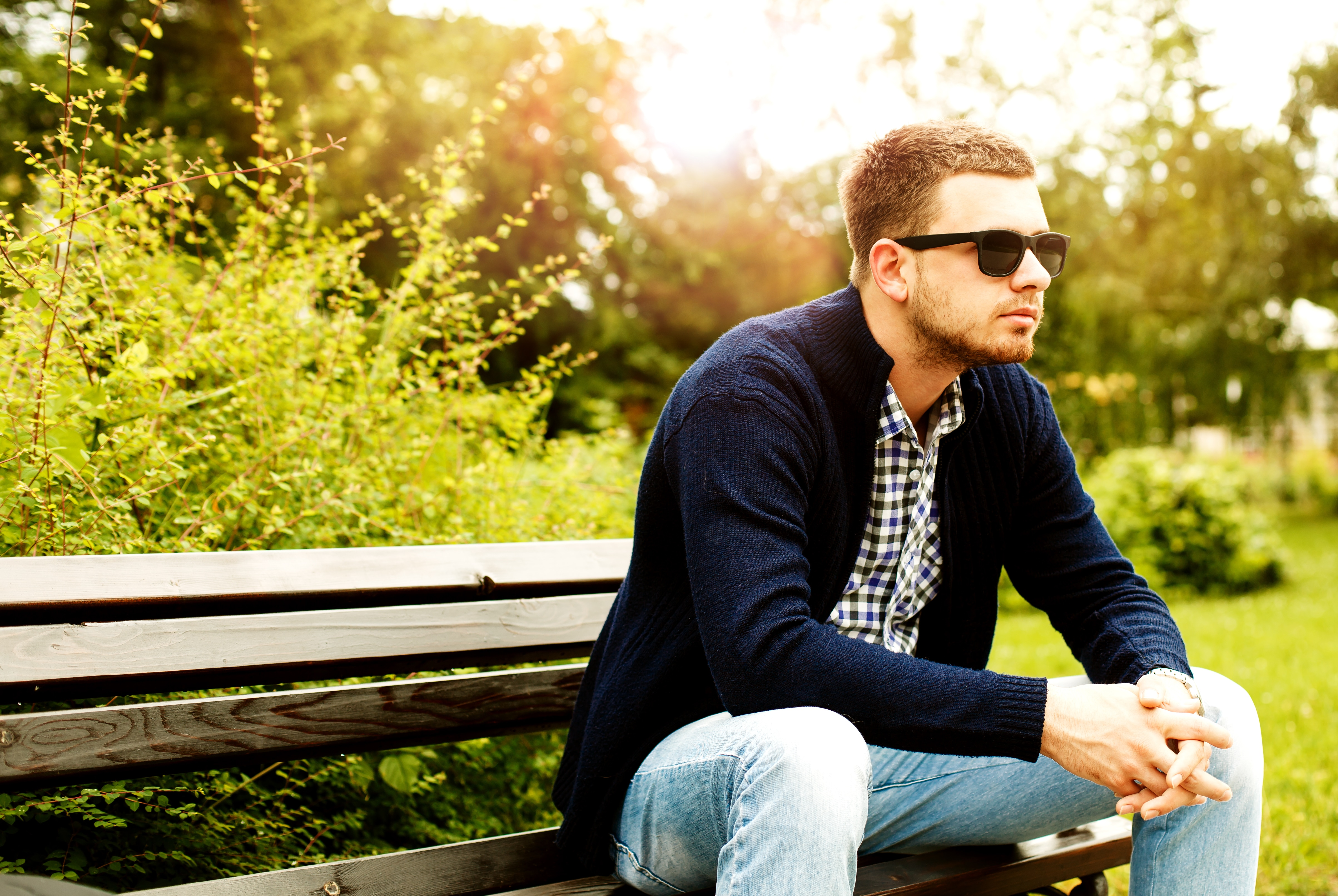 3 signs your ego is making your decisions.